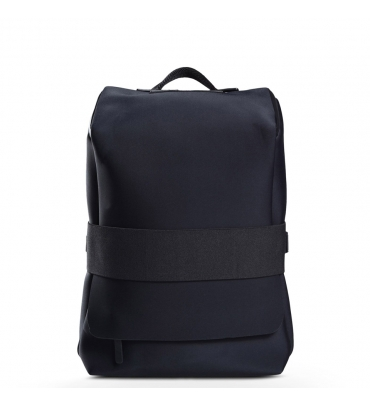 Balo Y3 Yamamoto Day Small Backpack M Black