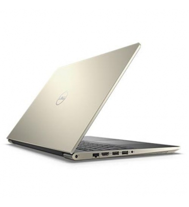 Laptop Dell Vostro 14 5000 Series (5468) i5-7200U/4GB/500GB/14''HD