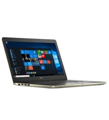 Laptop Dell VOS15 5568 i5-7200U/4GB/1TB/15.6HD