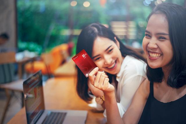 Mở rộng không gian thanh toán số: Hướng đi vững chắc cho ngân hàng Việt